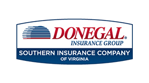 Donegal Southern Insurance